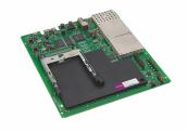 TDH 800 Backend - COFDM -2CI